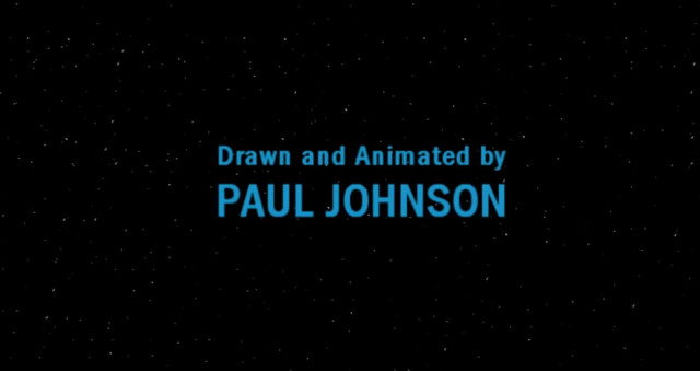 TIE-Fighter-Paul-Johnson