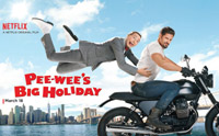 Pee-wees-Big-Holiday_poster_goldposter_com_2