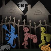 cbf8bit